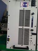 Used Ols10k-303-12(e