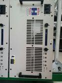 Ols10k-350-17(e19299281revc) DC