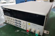It6831 DCAC Power Supply