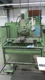 Used 1991 CNC millin