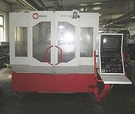 Used 1996 Swiss CNC