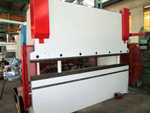 2000 Placke OPB 3 CNC