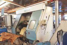 EMAG USC 1 CNC