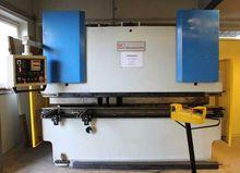 Used 2000 hydraulic