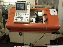 Used 1992 CNC lathe
