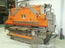 Used 1980 hydraulic