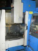 Used 1990 machining