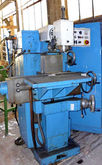 Used 1980 milling ma