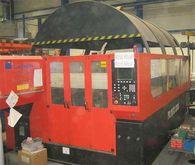 Used 1997 CNC laser