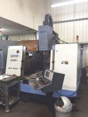 Used 1996 CNC Machin
