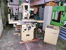 1985 surface grinder