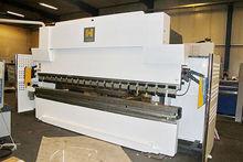 Used CNC hydraulic p