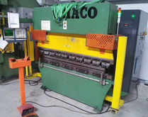 Used 1992 Haco PPES
