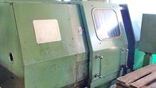 Used 1984 CNC lathe