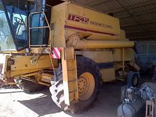 Used 1983 Holland TF
