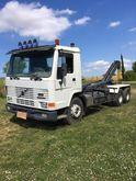 1994 Volvo FL 10 320CH Truck
