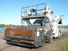 Used 2006 Roadtec MT