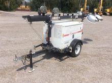 Road Equipment - : MAGNUM MLT30