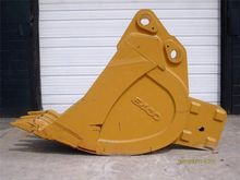 Used Bucket : ESCO S