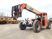 Used 2005 JLG G6-42A