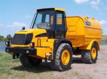 2006 JCB 714 Water Equipment