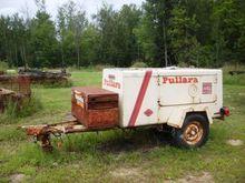 Used 1984 DPS180SS i