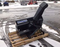 Used Lucknow L52 in