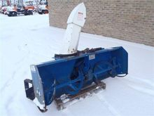 "Used Ford 715A 63"" i"