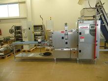 2012 König Industrie Rex I, Typ