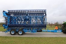 2015 FARMET Kompaktomat Max K12