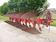 2003 MISC-AG Naud 57 6f Plough