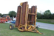 MISC-AG Needham 12.2m Rolls
