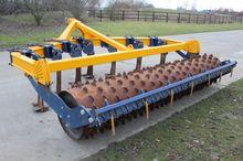 Used 2009 TWB 4m 7 L
