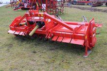 2013 MASCHIO Sc 300 3m Rotovato