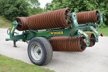 2004 COUSINS Sidewinders 10.3m