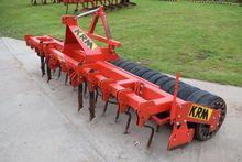KRM Drillmate 4m