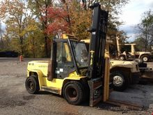 Used 1999 Hyster H13
