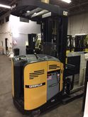 2004 Cat ND3000 Forklift