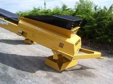 Anaconda ST 50 Wheeled Conveyor