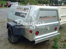Used 1999 INGERSOLL-
