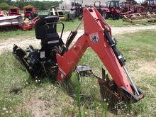 Bush Hog BH750