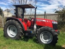 Used Farm Tractors for sale in Atlanta, GA, USA  John Deere