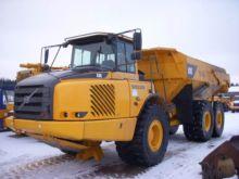 Volvo A 30 E (12000183)#