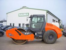 Used Hamm H13# in Gr