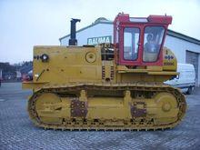 Komatsu D 355 C (09) pipelayer#