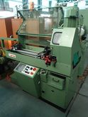 Used 1995 ROHBI RKA