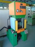 Used LOCATELLI 75-4C