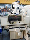 Used HAUSER B3 CNC i