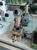 ISOMA M102