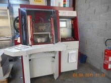 Used 2004 ALMAC PC 7